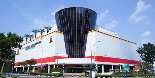 hougang-mall