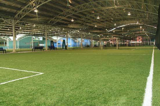 kovan-sports-center